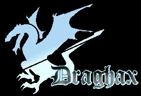 Чит DragHaX v3 релиз для Samp 0.3